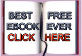 Best Free Ebook Ever Click Here